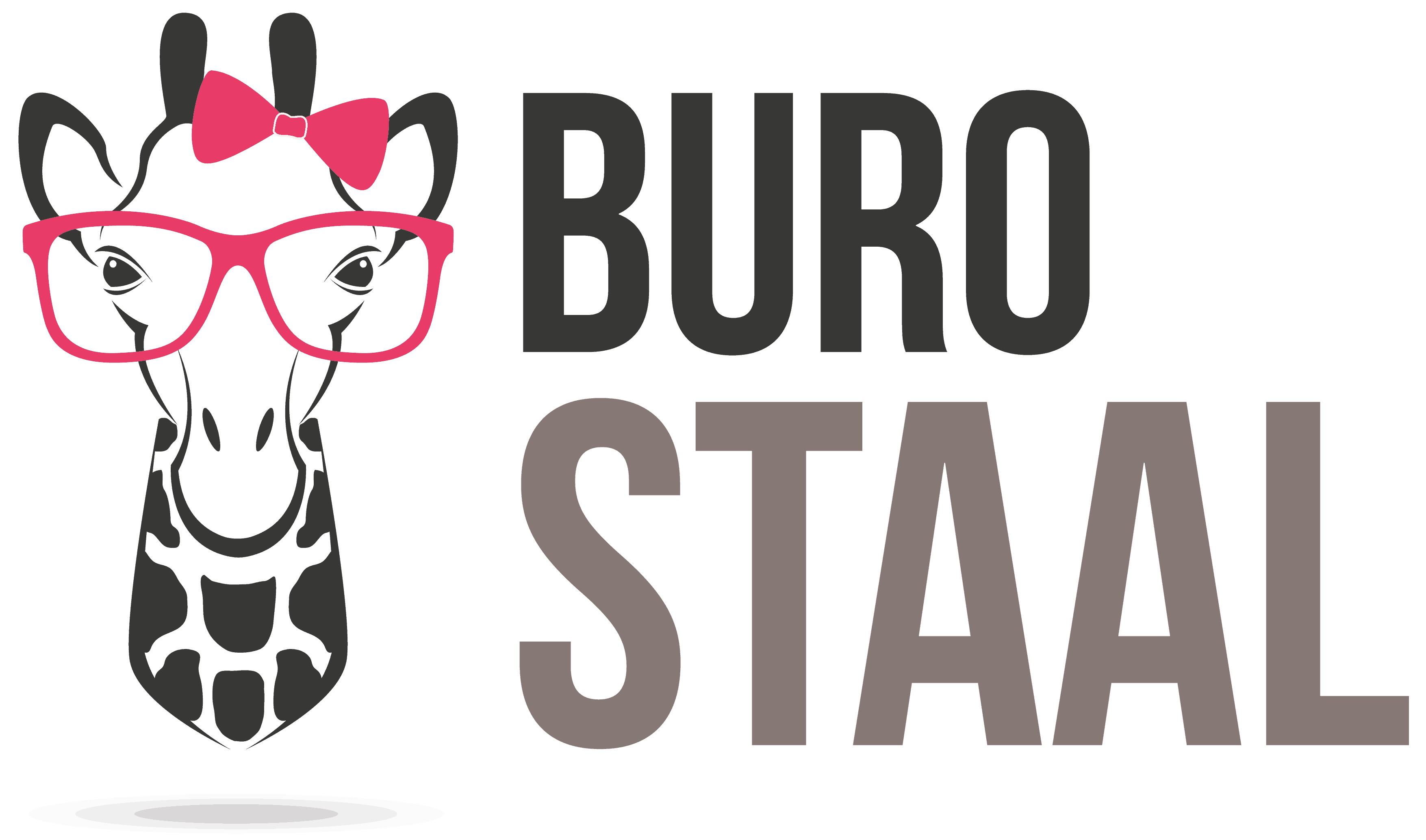 Buro Staal